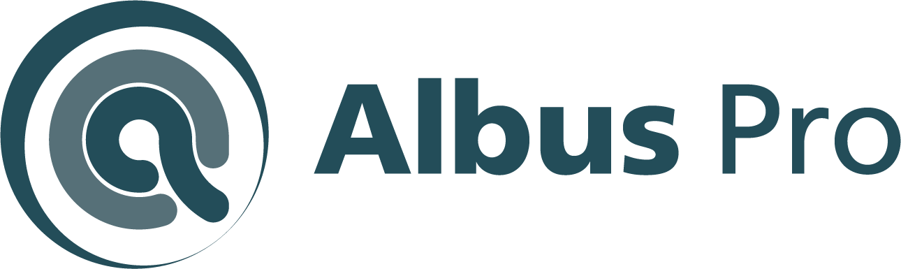 Albus Pro