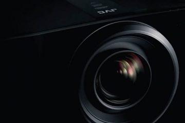 Видеопроектор